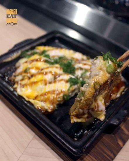 teppan-bar-q-okonomiyaki