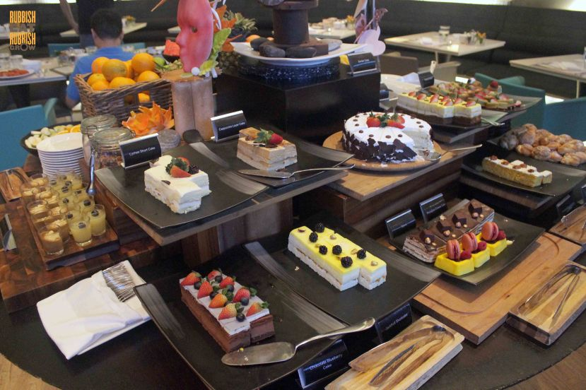 10-at-claymore-reservations-desserts