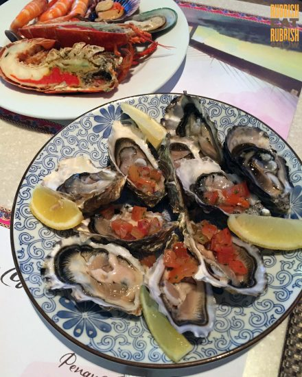 10-at-claymore-oysters