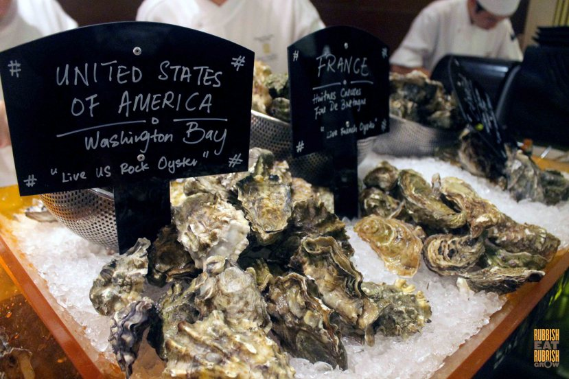 10-at-claymore-pan-pacific-orchard-oysters-buffet