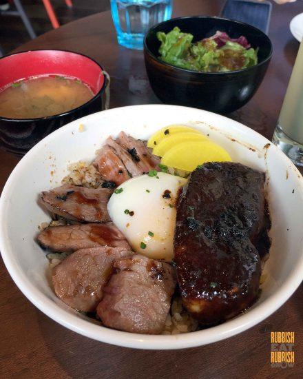 tanuki-raw-bugis-menu