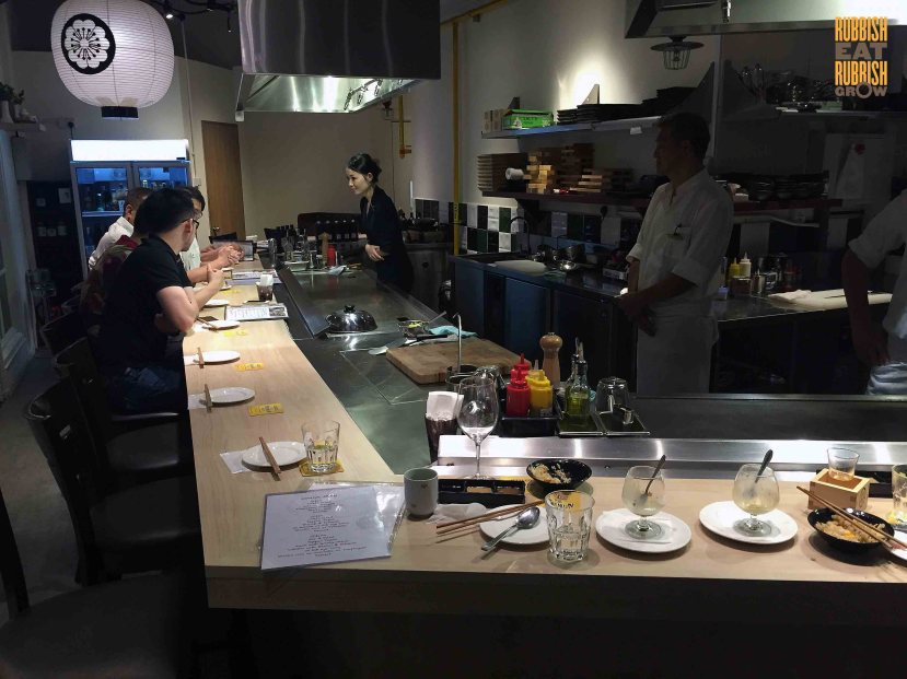 teppan-bar-q-singapore-review
