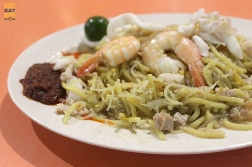 havelock-rd-hokkien-mee