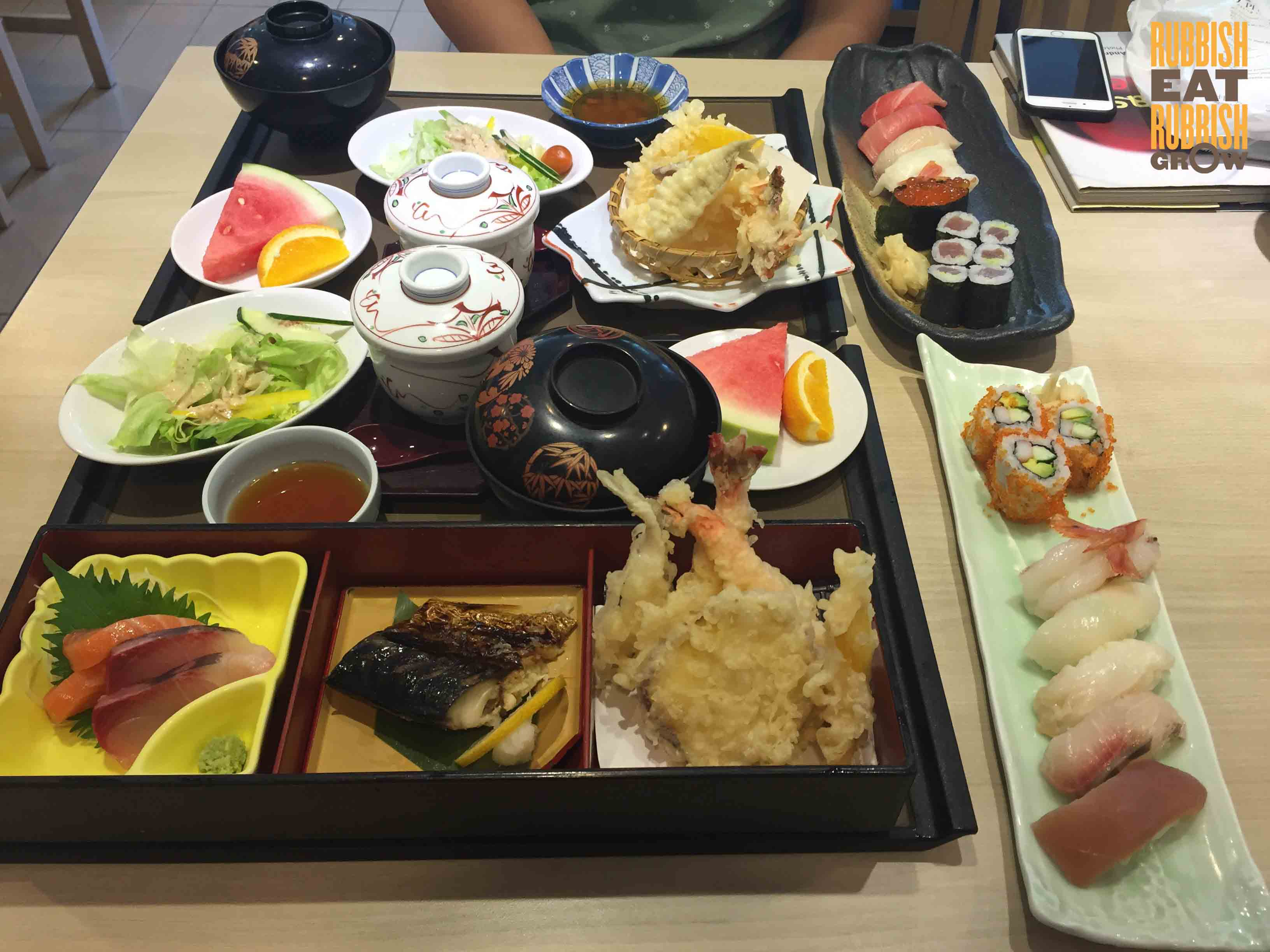 Admirable Tomi Sushi Velocity Novena Square Recommended By Download Free Architecture Designs Osuribritishbridgeorg