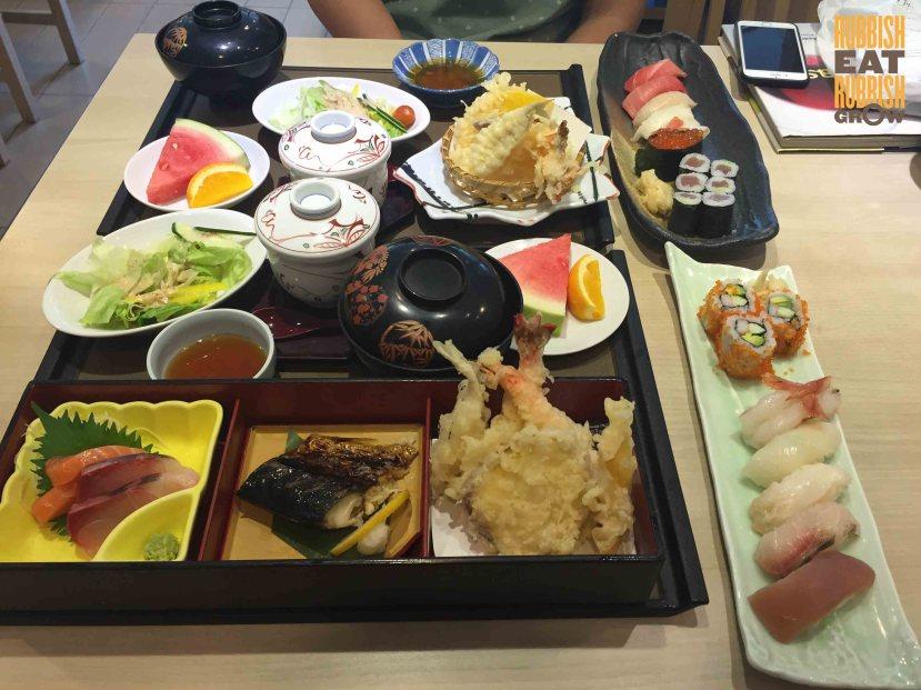 tomi-sushi-singapore