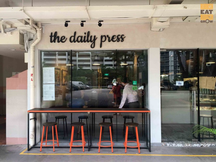 the-daily-press-cafe-singapore