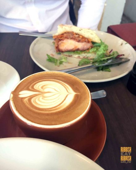the-daily-press-cafe-sg