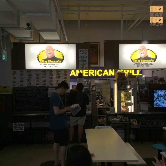 big-berns-american-grill-toa-payoh