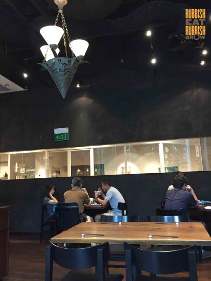 suju-japanese-restaurant-singapore-review