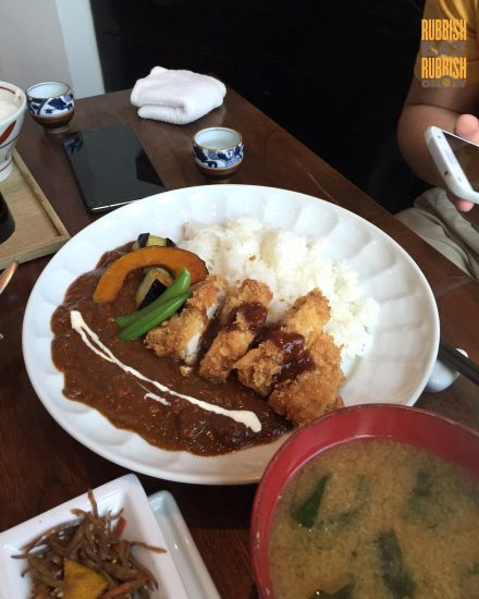 suju-japanese-restaurant-set-lunch