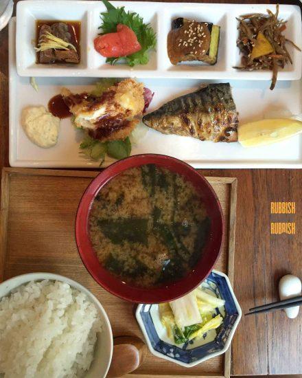 suju-japanese-restaurant-sg
