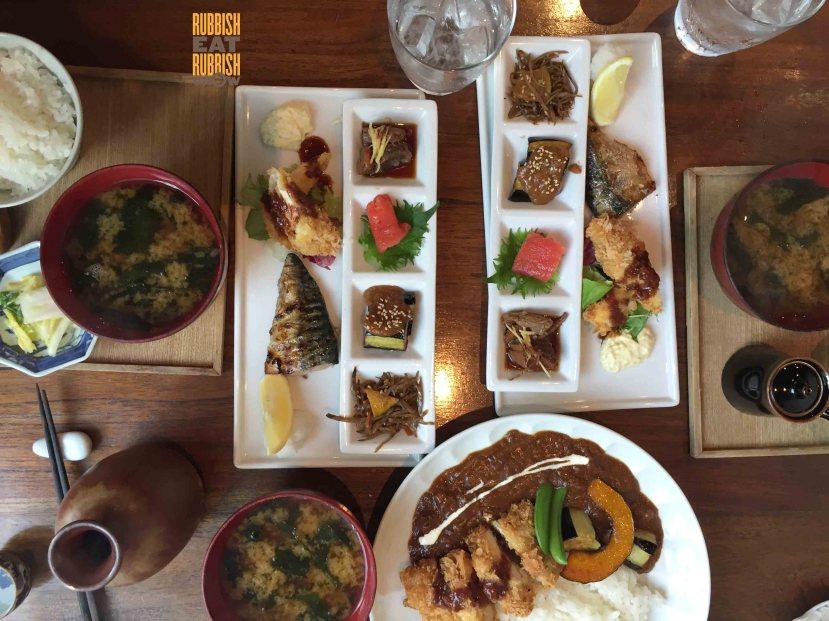 suju-japanese-restaurant-mandarin-gallery-menu