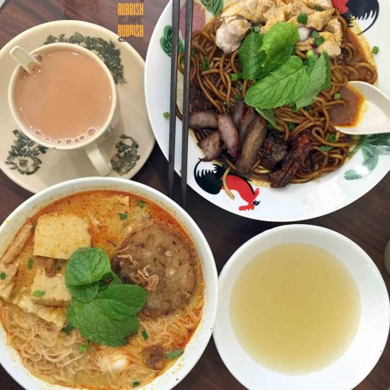 shan-cheng-ipoh-food-singapore-review