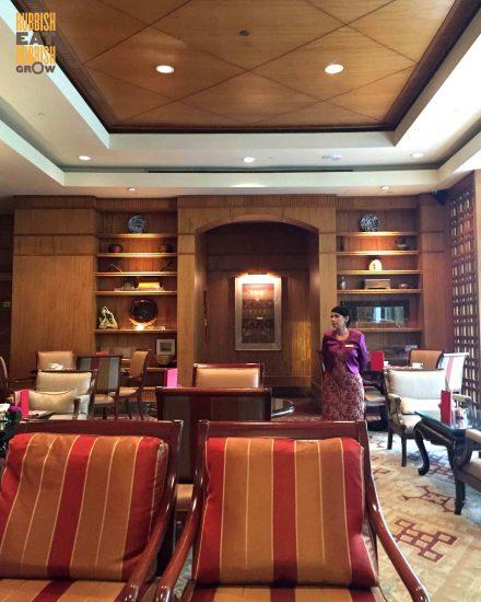 regent-hotel-high-tea-review