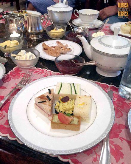 regent-hotel-high-tea-menu