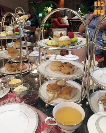 regent-hotel-high-tea-price