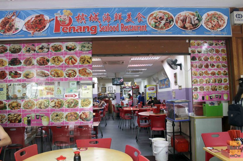 penang-seafood-restaurant-review