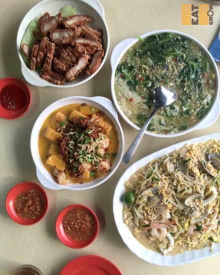 penang-seafood-restaurant-singapore