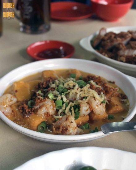 penang-seafood-restaurant-review