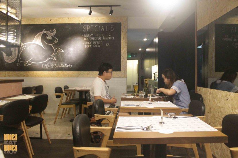 fat-lulu-singapore-review