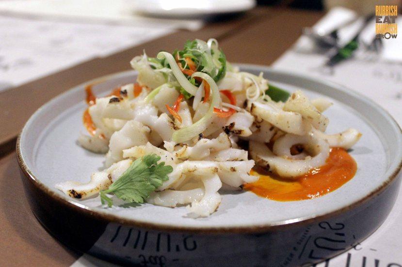 fat-lulus-singapore-menu