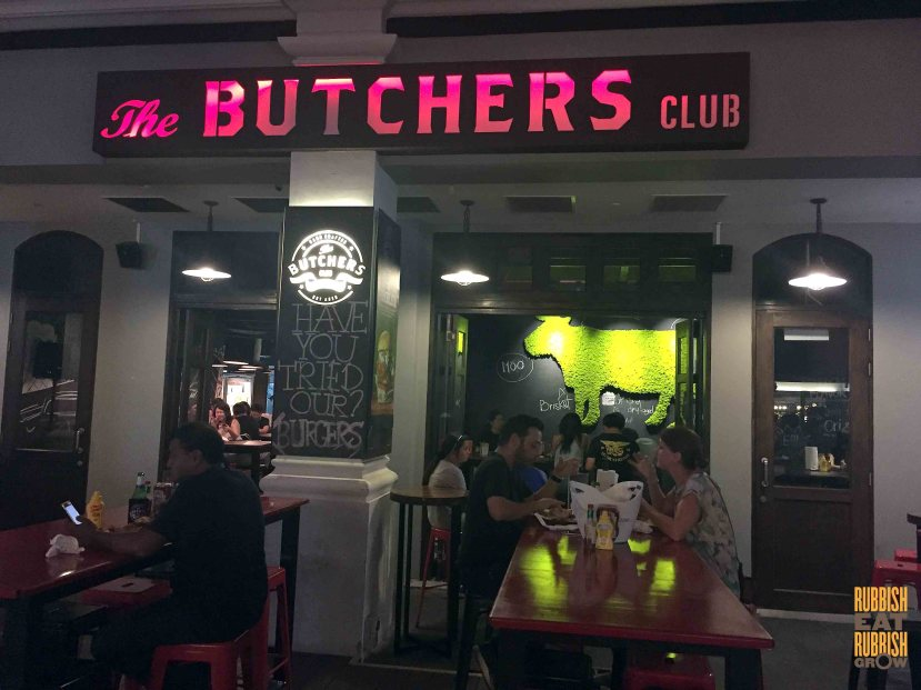 the-butchers-club-burger-clarke-quay