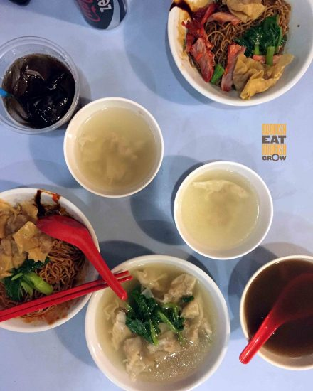 pontian-wanton-mee-singapore