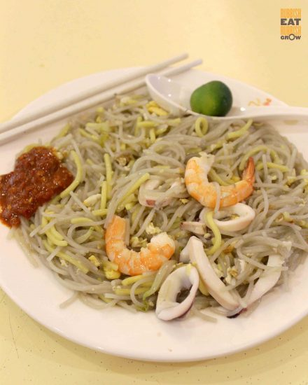 soon-kee-fried-hokkien-prawn-mee
