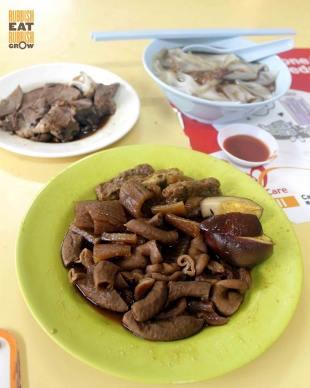 toa-payoh-lor-4-kway-chap