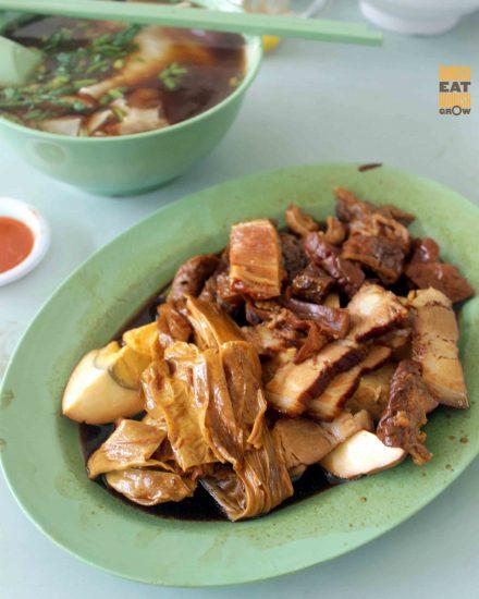 xing-yun-kway-chap