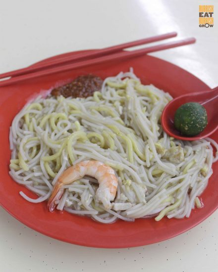 yong-heng-fried-hokkien-prawn-mee