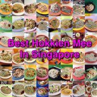 best-hokkien-mee-in-singapore