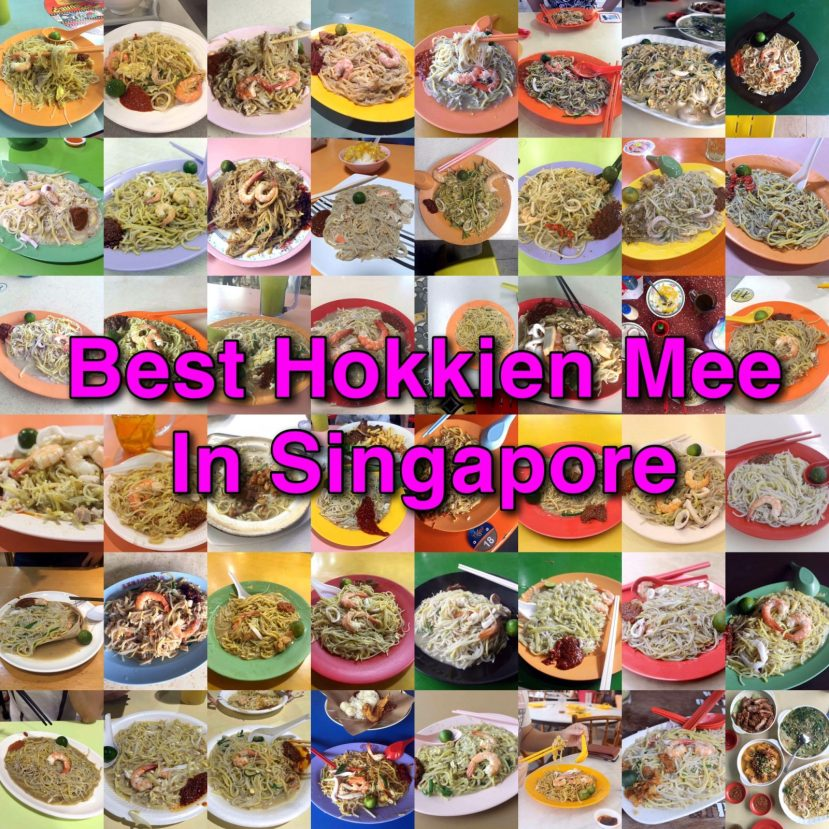 best-hokkien-mee-in-singapore