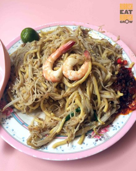 hainan-fried-hokkien-prawn-mee