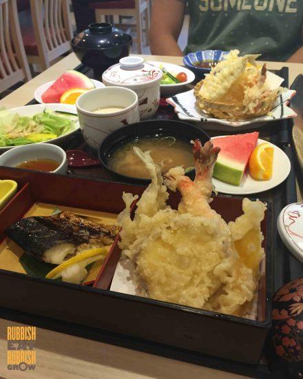 tomi-sushi-menu
