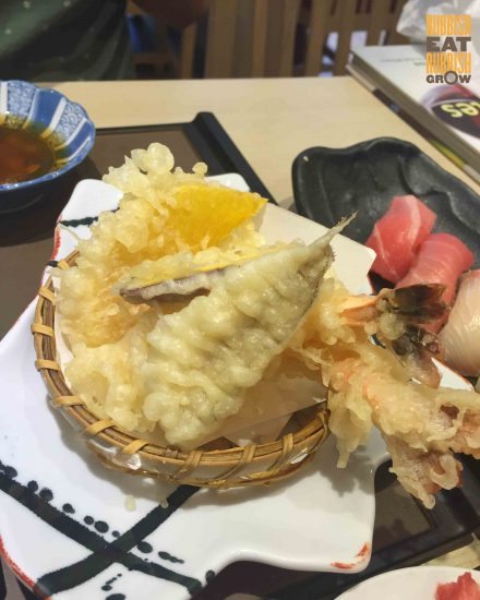 tomi-sushi-katong