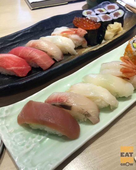 tomi-sushi-millenia-walk