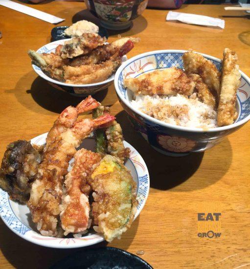 tempura-kohaku-menu