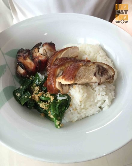 hong-kong-soya-sauce-chicken-sg