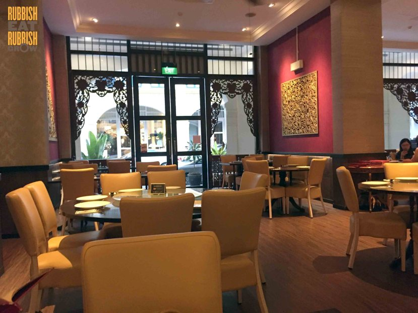 yhingthai-palace-review