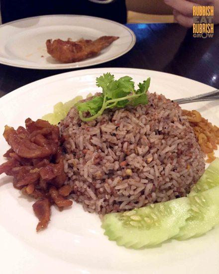 yhingthai-palace-menu