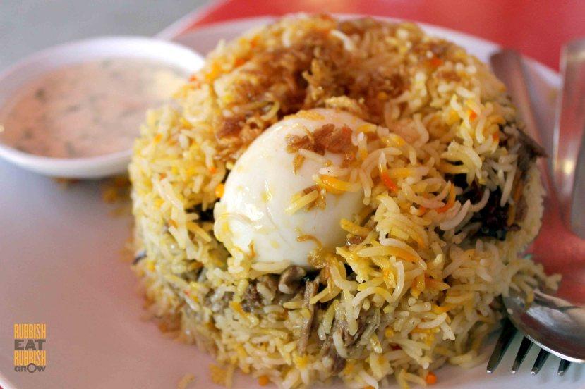 bismillah-biryani-bib-gourmand-singapore