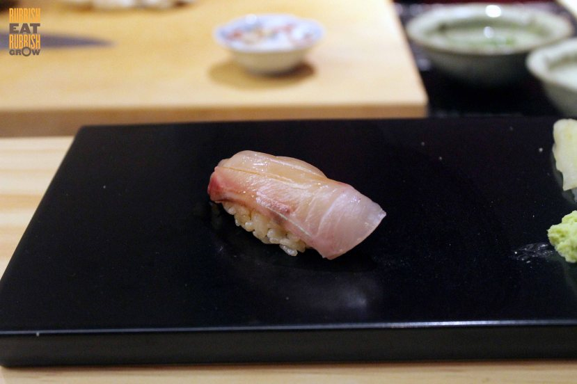 shoukouwa-sushi-restaurant