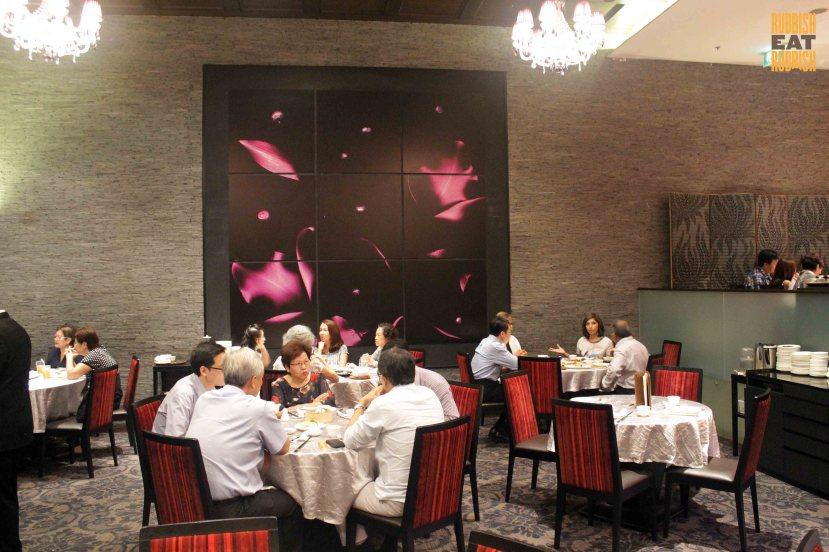 crystal-jade-golden-palace-singapore-review