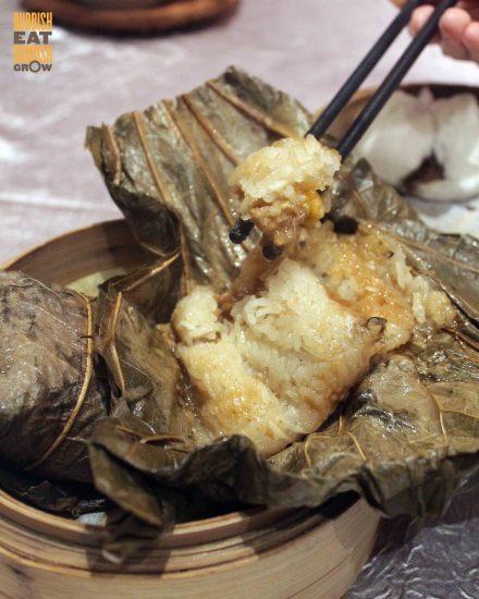 crystal-jade-golden-palace-lotus-rice