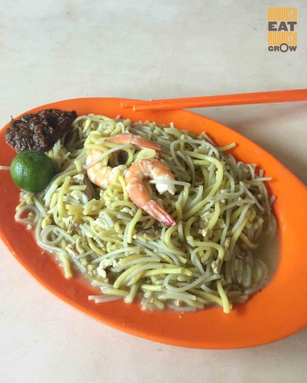red-stove-fried-prawn-mee