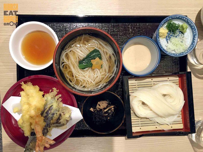 inaniwa-yosuke-japan-food-town