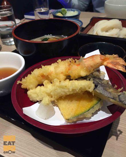 inaniwa-yosuke-udon-price