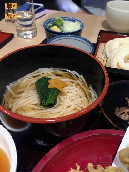 inaniwa-yosuke-udon-wisma-atria