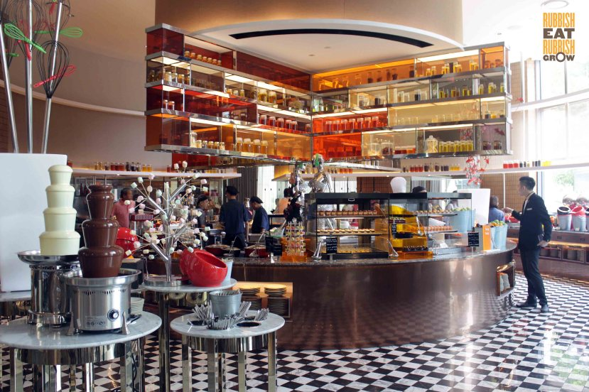 grand-copthorne-waterfront-hotel-sunday-champagne-buffet